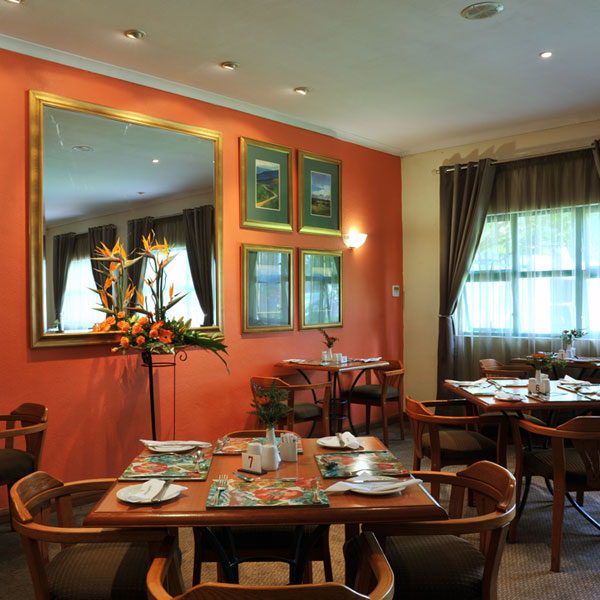 It is the responsibility of the hotel ch…