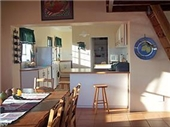 Kleinmond Accommodation