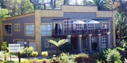 Forest View Guest House, Sabie