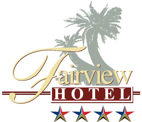 Fairview Hotel