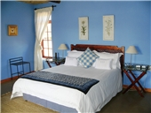 Colesberg Accommodation