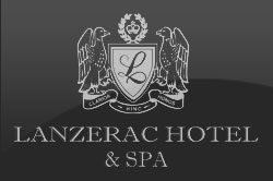 Lanzerac Manor & Winery